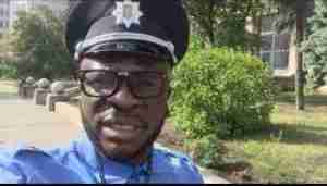 Crazeclown – Police on Duty (crazeclown) Funny Videos